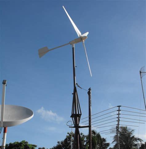Мощный ветрогенератор на 5 квт какой ветряк лучше? youtube