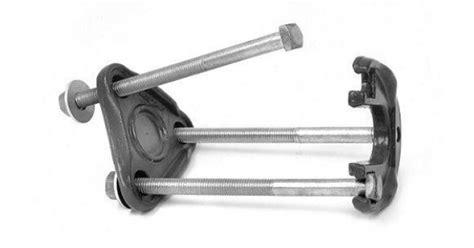 walter machine   propeller puller general propeller gp