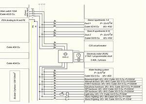 File Wiring Diagram Of Distribution Board Jpg