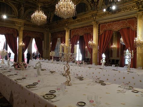 file salle des fetes elysee 3 jpg wikimedia commons