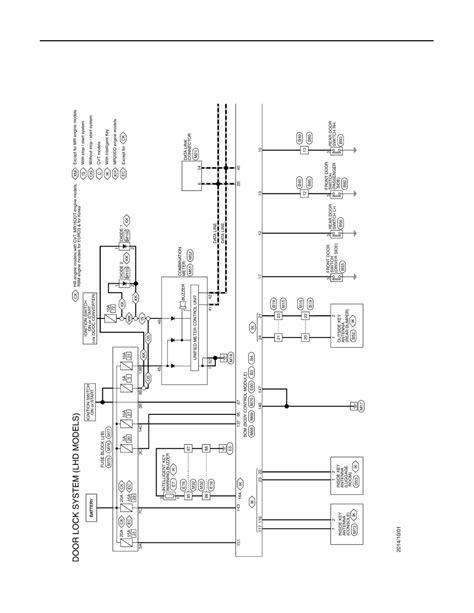 nissan qashqai j11 manual part 1314
