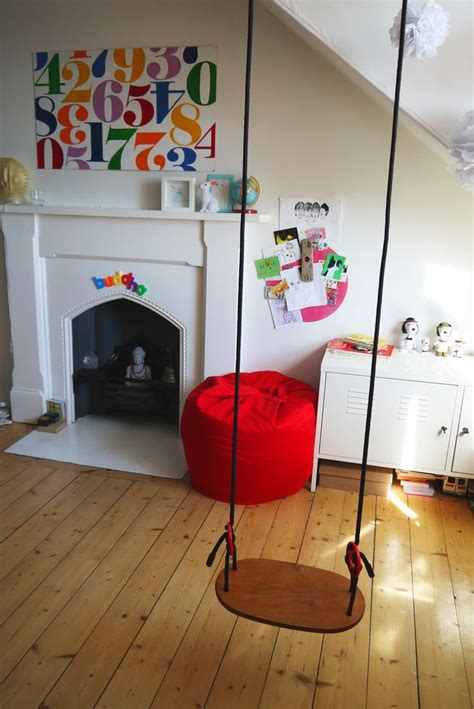 indoor swing indoor swings for