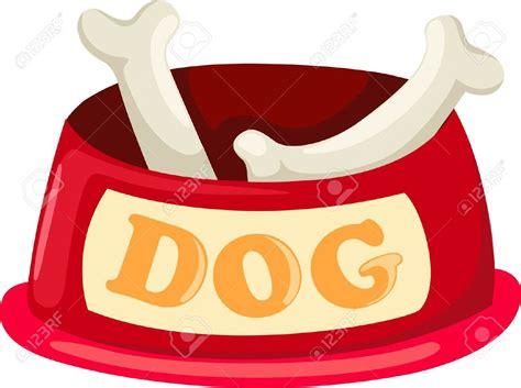 Free Dog Dish Cliparts, Download Free Clip Art, Free Clip ...