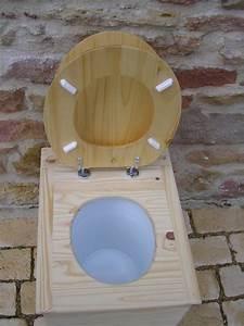 Toilette Seche Fonctionnement : bonnes affaires toilettes seches toilette seche wc sec ~ Dallasstarsshop.com Idées de Décoration