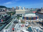 Place des Arts (Montreal) - All You Need to Know BEFORE ...