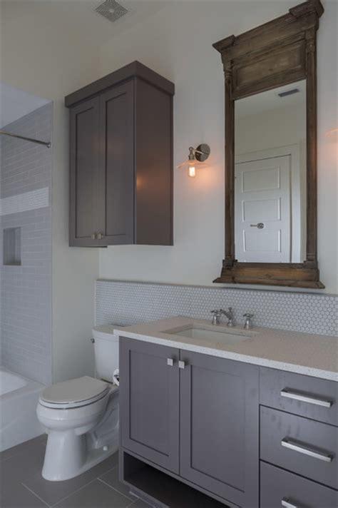 Stonewall Ridge  Interior  New Construction. Dream Kitchen Cabinets Surrey. Black Kitchen Sinks Uk. Kitchen Glass Door Ideas. Kitchen Extra Storage. Modern Kitchen Drapes. Rustic Kitchen Food Truck. Kitchen Corner Oven. Kitchen Hearth Room Plans