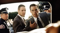 10 Hush-Hush Facts About L.A. Confidential | Mental Floss