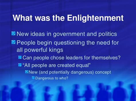 Enlightenment Philosophers. Remote Meeting Software Setting Up Ftp Server. Higher Education Doctoral Programs Online. Best Online Trading Account Pilot Point Isd. Cosumnes Oaks High School School Loop. Onondaga Massage School Car Dealers Topeka Ks. Clinical Mental Health Counseling. What Causes Foundation Problems. Barber Schools In Virginia Beach