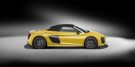 There are currently 23 bugatti cars as well as thousands of other iconic classic and collectors cars for sale on despite its italian owner, bugatti was a company based in france. 2020 Audi R8 Spyder, Review, Specs, Price