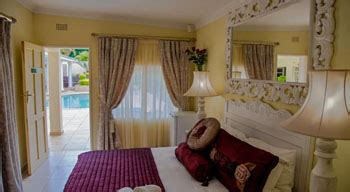 La Barune Guest House, Bed & Breakfast In Tzaneen, Limpopo. Hotel Utopia. Shaoxing Xianheng Hotel. Pullman Wuxi New Lake Hotel. Hotel Des Indes The Hague. Mallview Apartment. Beachcove B And B. Grand Hotel Cavour. Gardenlei Hotel