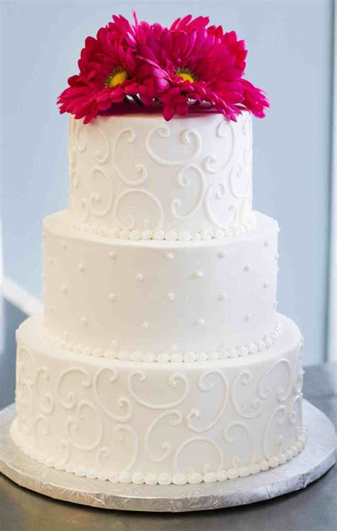 wedding cake designs and pink wedding cakes cake table decoration las