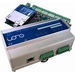 Arduino Output Plc Module General Clipart Input