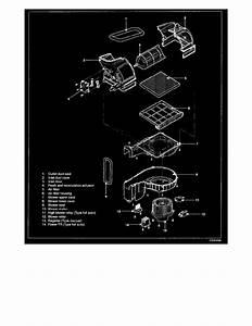 Hyundai Workshop Manuals  U0026gt  Tucson V6