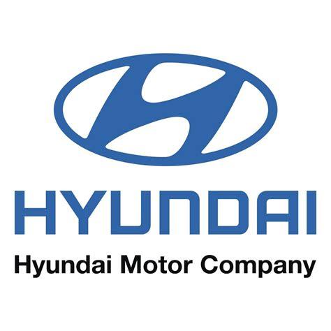 Hyundai Marketing by Marketing Mix Of Hyundai Motors Hyundai Motors Marketing Mix