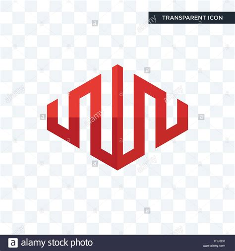 equinix vector icon isolated  transparent background equinix logo concept stock vector image