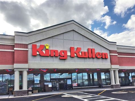 EPR Retail News | King Kullen opened new supermarket in ...