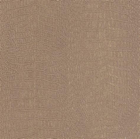 tapete zum abwischen tapete zum abwischen a s key to fairyland 1313 24 tapete wald muster modern ebay der