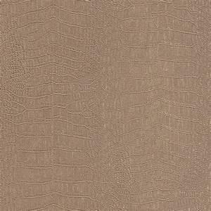 Tapete Zum Abwischen : rasch tapete out of africa 715491 krokodil afrika vlies ebay ~ Markanthonyermac.com Haus und Dekorationen