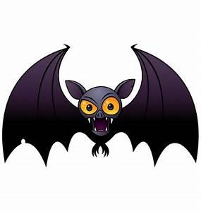 Halloween Vampire Bat | Flickr - Photo Sharing!