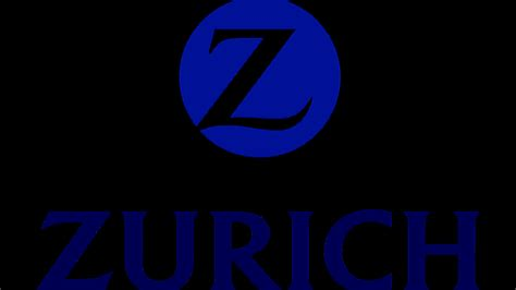 Read zurich insurance reviews from customers. Zurich American Insurance Company Of Illinois - American Choices