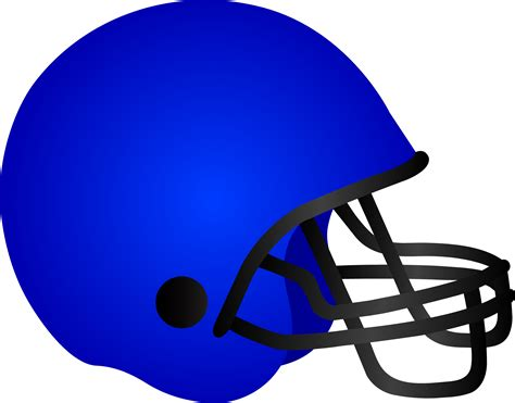 Maroon Clipart Megaphone Pencil And In Color Maroon Maroon Clipart Football Helmet Pencil And In Color