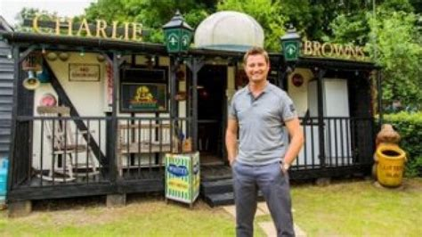 shed tv show amazing spaces shed of the year next episode air date