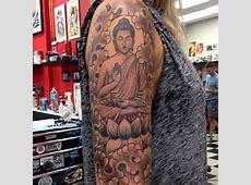 Tatouage Lotus Bras Femme Printablehd