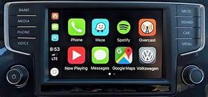 Comment Mettre Waze Sur Carplay : comment redistribuer les applications sur votre cran carplay pour un acc s plus rapide vos ~ Medecine-chirurgie-esthetiques.com Avis de Voitures