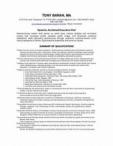 technical resume writer dallas With resume writing services arlington tx