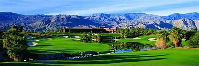 Desert Golf Willow Resort Westin Palm Course