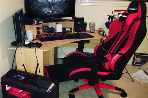 chaise de bureau gamer table de bureau pas cher finest bureaux pas cher