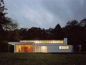 Villa Mies Van Der Rohe : germany villas and van on pinterest ~ Markanthonyermac.com Haus und Dekorationen