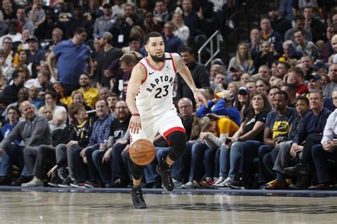 We are a family owned independent insurance agency. 2020 NBA Free Agency Preview: Ranking The Top Point Guards, From Fred VanVleet To Kris Dunn
