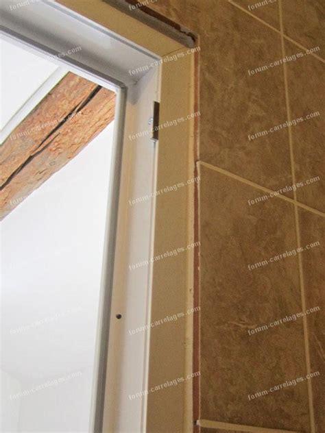 pose de faience dans une poser de la faience dans une salle de bain 2 meilleures images d inspiration pour votre design