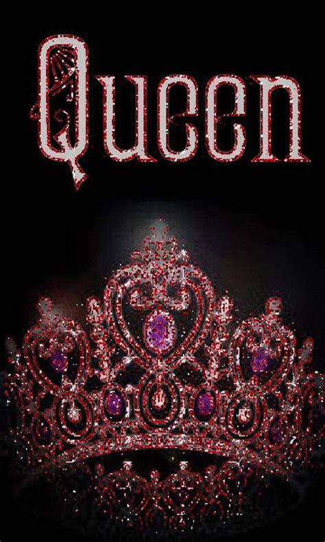 king  queen wallpapers  wallpapersafari