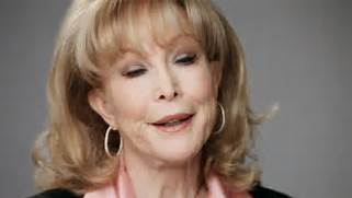 Barbara Eden  Losing a Child  but Not Losing Hope - YouTube  Barbara Eden Today