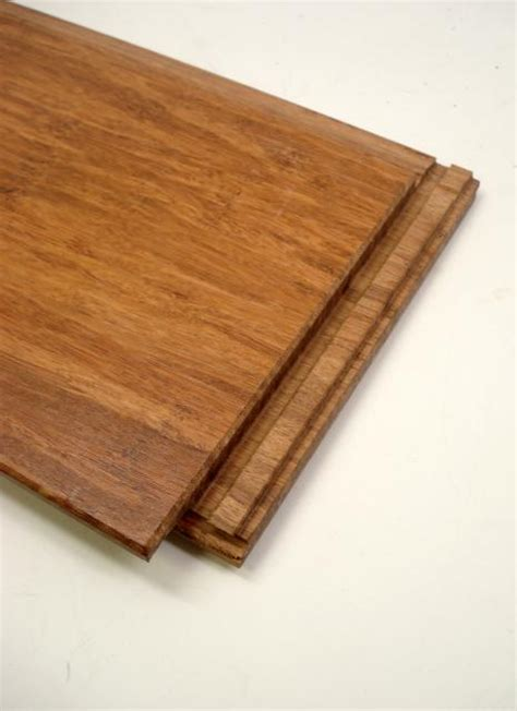 carbonized bamboo flooring problems chicago hardwood flooring page not found