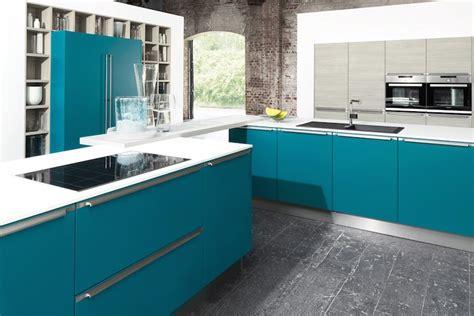 bleu orleans cuisine cuisine bleu gris canard ou bleu marine code couleur et