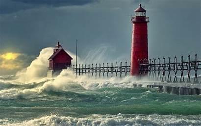Lighthouse Waste