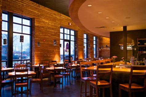 silo  farm  table restaurant  nashville