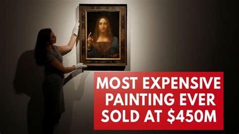 leonardo da vinci   painting discovered