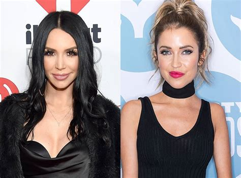 Photo collection of Scheana Marie - Richi Galery
