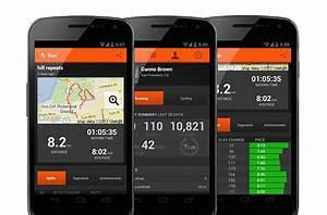 The 8 Best Running Apps For Every Type Of Runner