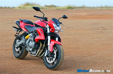 Benelli Bn 600 Wallpaper by Benelli Launches Tnt 600i 600 Gt In India Priced From