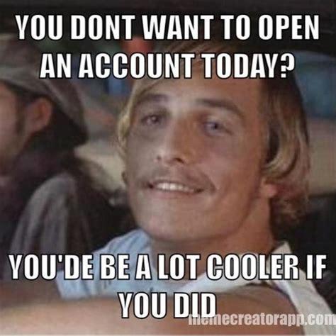 Best 20 Bank Humor Ideas On Pinterest Bank Teller