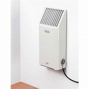 Frostwächter Mit Thermostat : 500w frostw chter heizl fter wand heizger t wandmontage ~ Orissabook.com Haus und Dekorationen