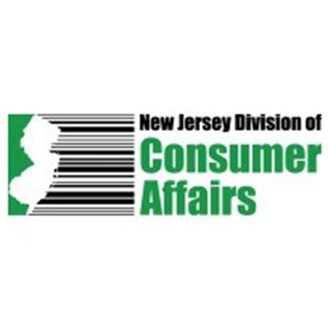 bureau of consumer affairs division of consumer affairs new jersey logo free logo design vector me