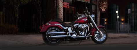 Modification Harley Davidson Boy by 2008 Harley Davidson Flstf Boy Pics Specs And