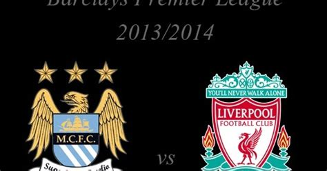 bbc football preview manchester city  liverpool