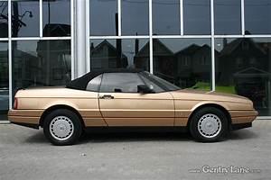 1987 Cadillac Allante Fuse Box Diagram  Cadillac  Auto